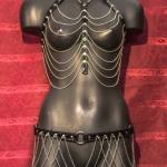 German Fetish Fair 2014 - 07