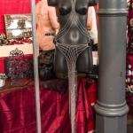 German Fetish Fair 2014 - 08