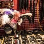 German Fetish Fair 2014 - 11