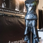 German Fetish Fair 2014 - 13