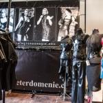 German Fetish Fair 2014 - 14