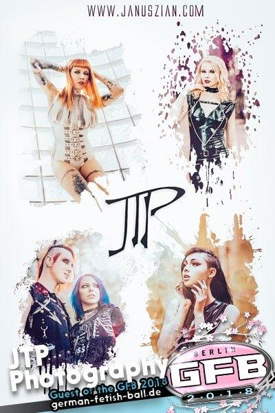 JTP_Photography