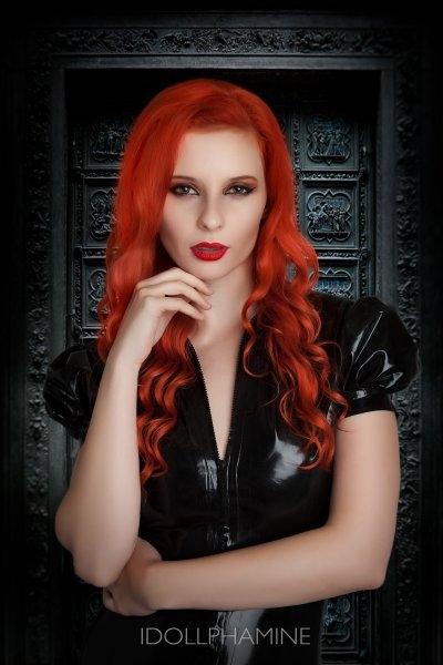Satoria