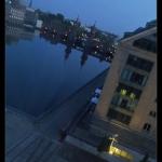 PFK_GFB2014_79