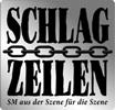SZ-Logo